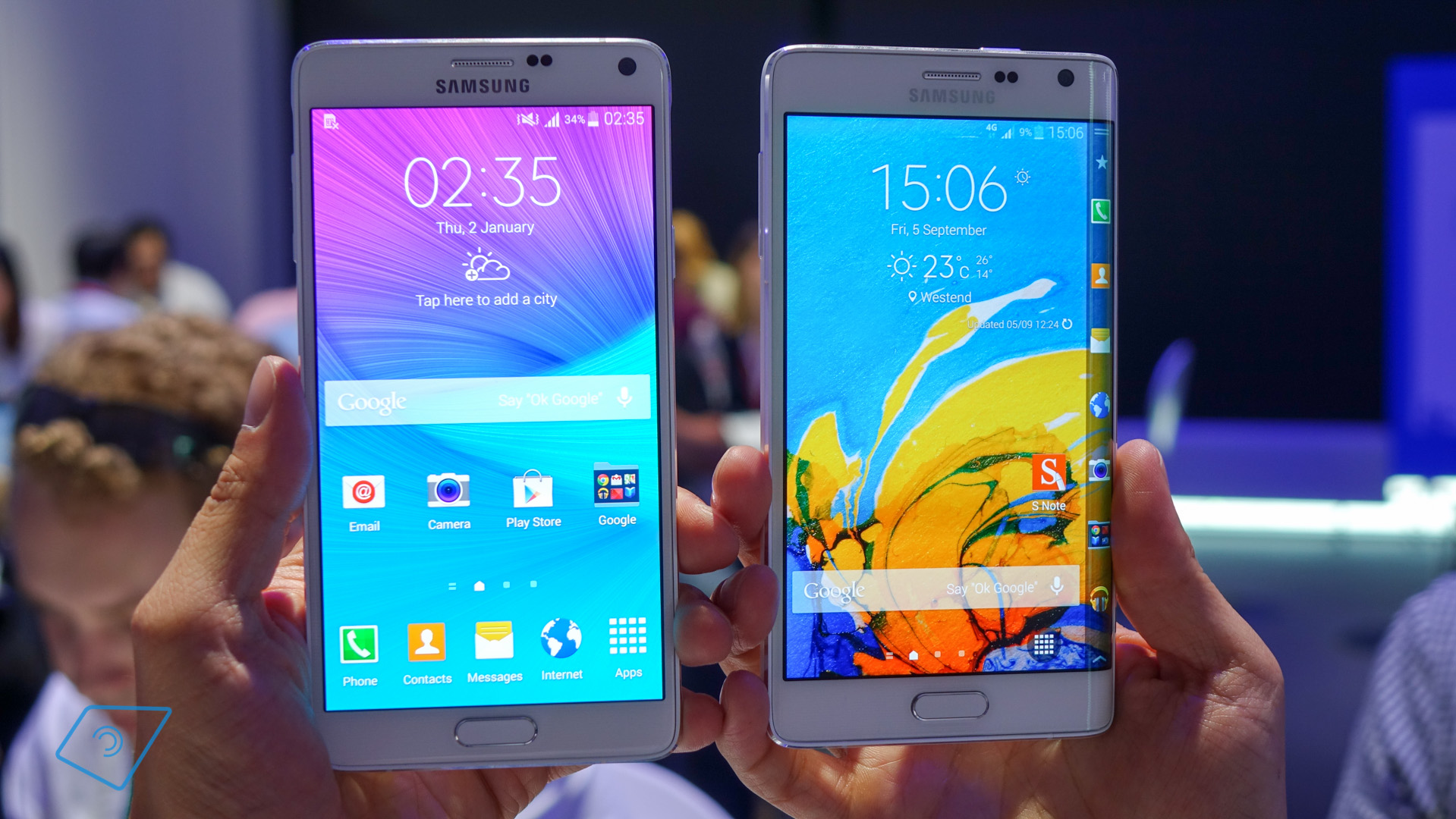 Galaxy-Note-5-and-Galaxy-Note-Edge-2